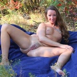 See More of Me Here - GLSM More Fall Fantasies