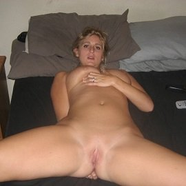 See More of Me Here - Wife Carol 3