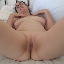 Hardcore Amateur Section - My Yummy Wife