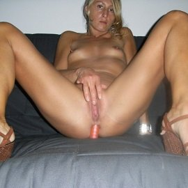 Hardcore Amateur Section - From Slovakia 3