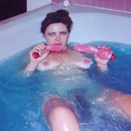 Homemodels - Wife's Naughty Afternoon