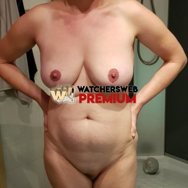 German Wife 2 - Germany