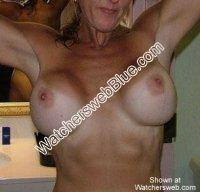 Tight & Tanned Milf 2