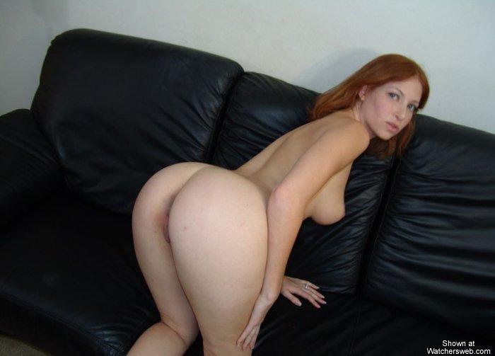 Vanessa ~ Hot #5