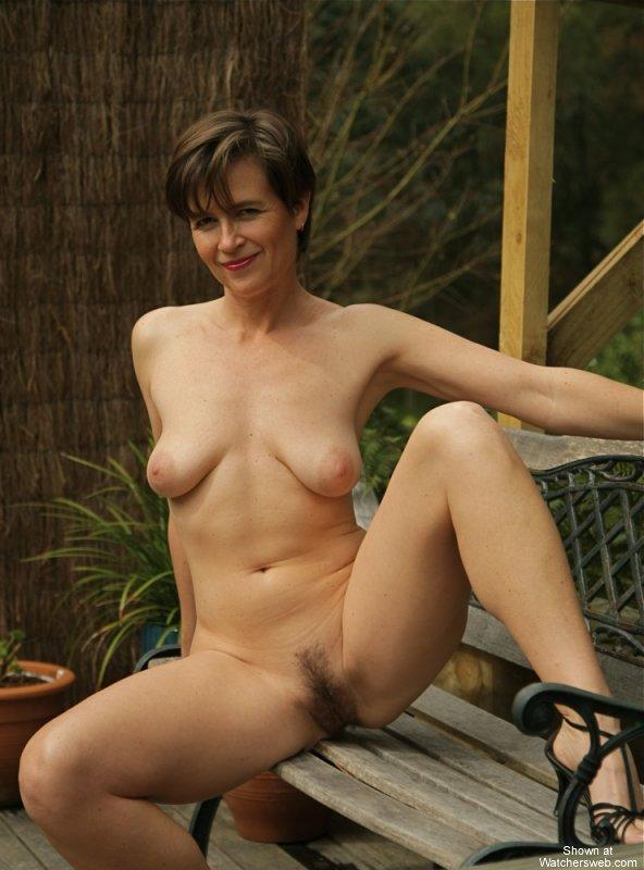 hanes her way comfort soft bikini