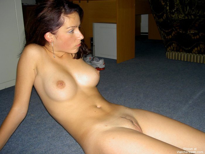 You Tube Nude 25