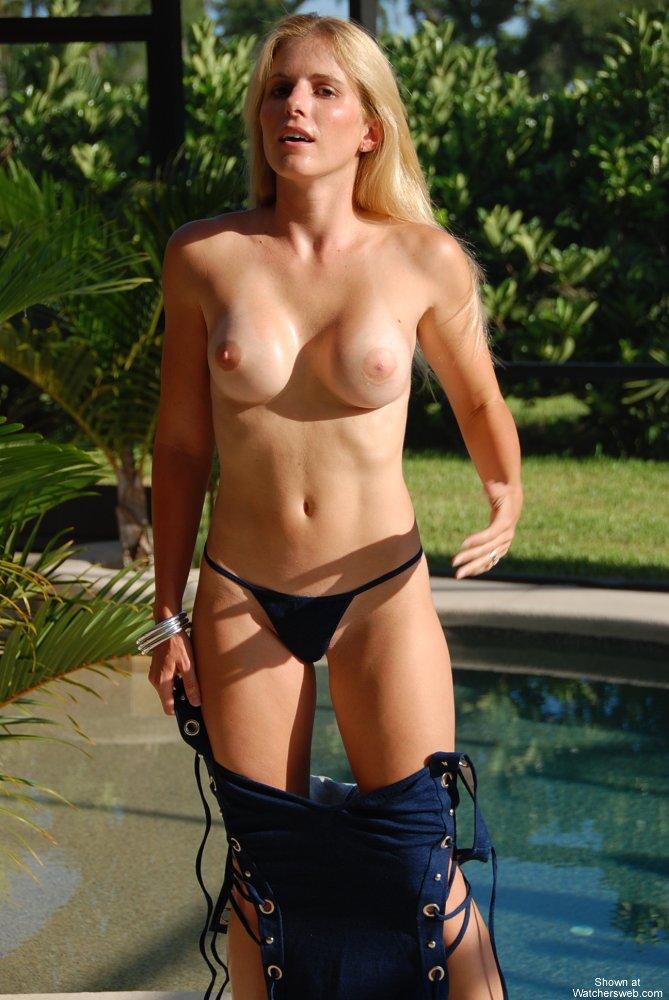 sexy hot virgin twistys