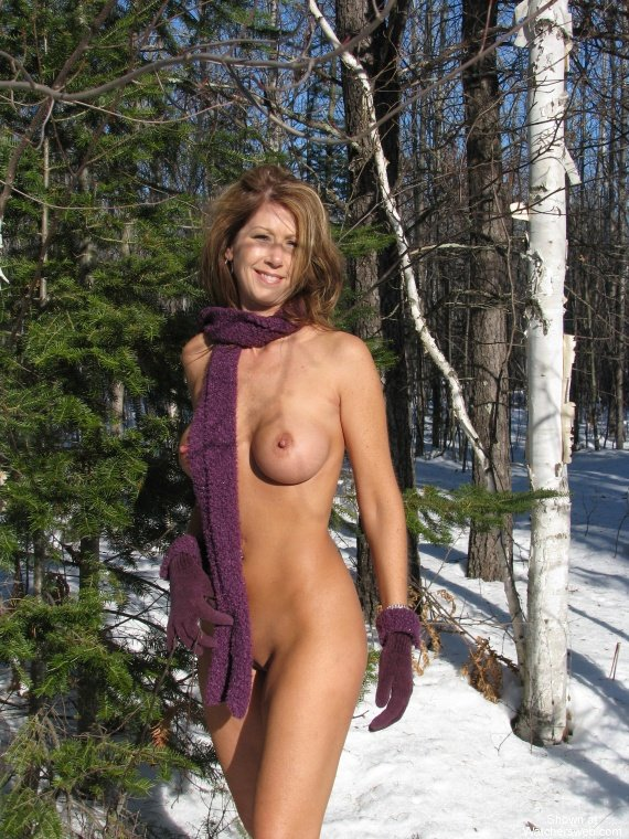 Remarkable, very free pictures of nude milfs this