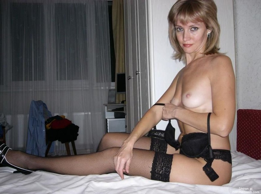Lesbian dress up porn
