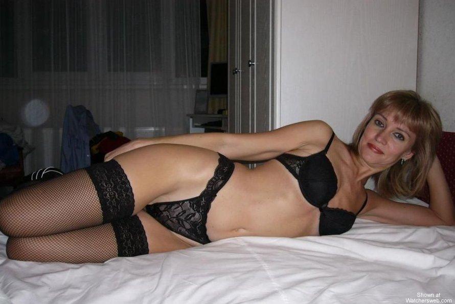 эротические фото девушек за 40
