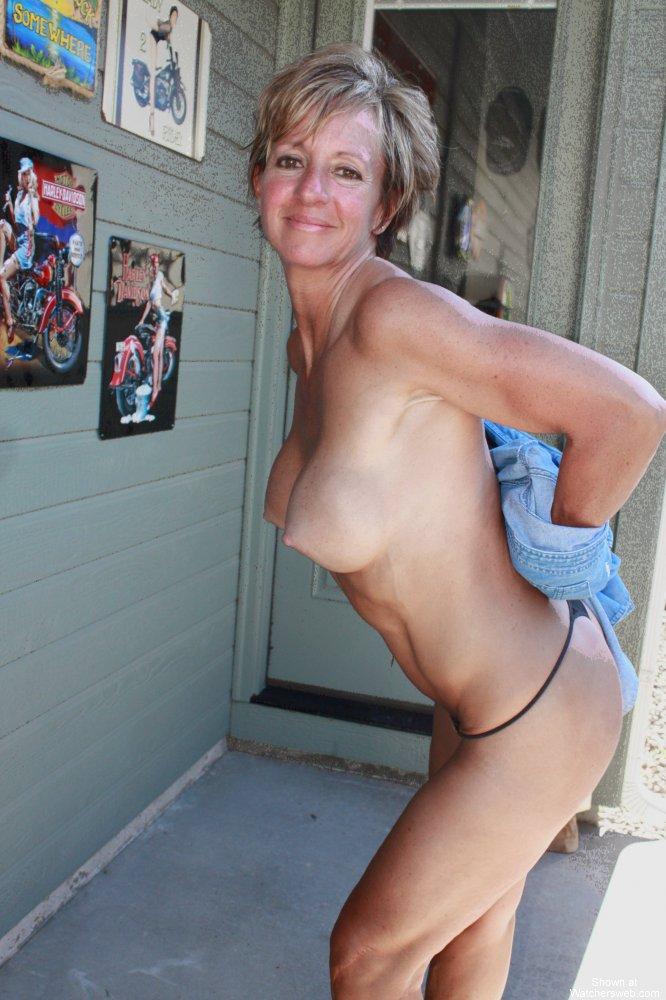 jennifer esposito sexy nude