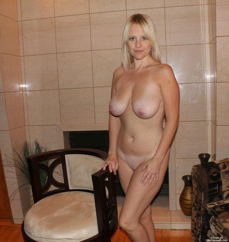 Videos tasteful nude