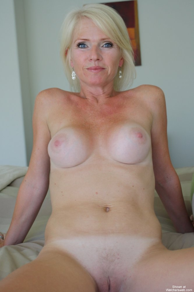 My milf exposed most downloaded tattooed wife in the world - 1 part 7