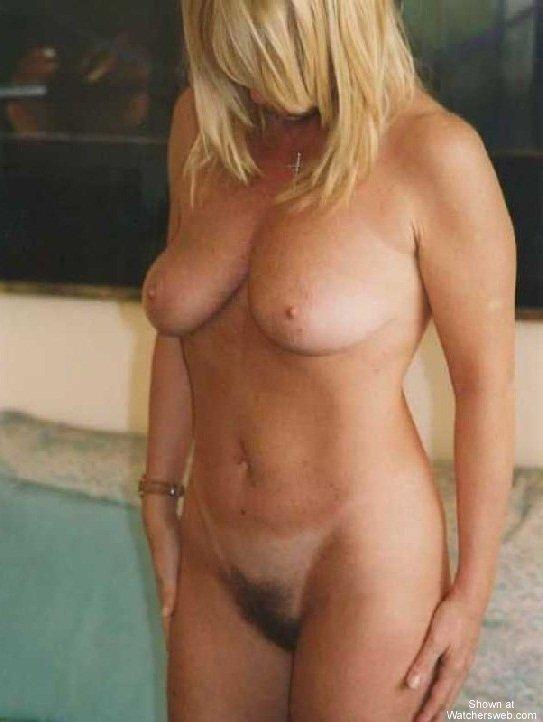 mature voyeur escort girl loiret
