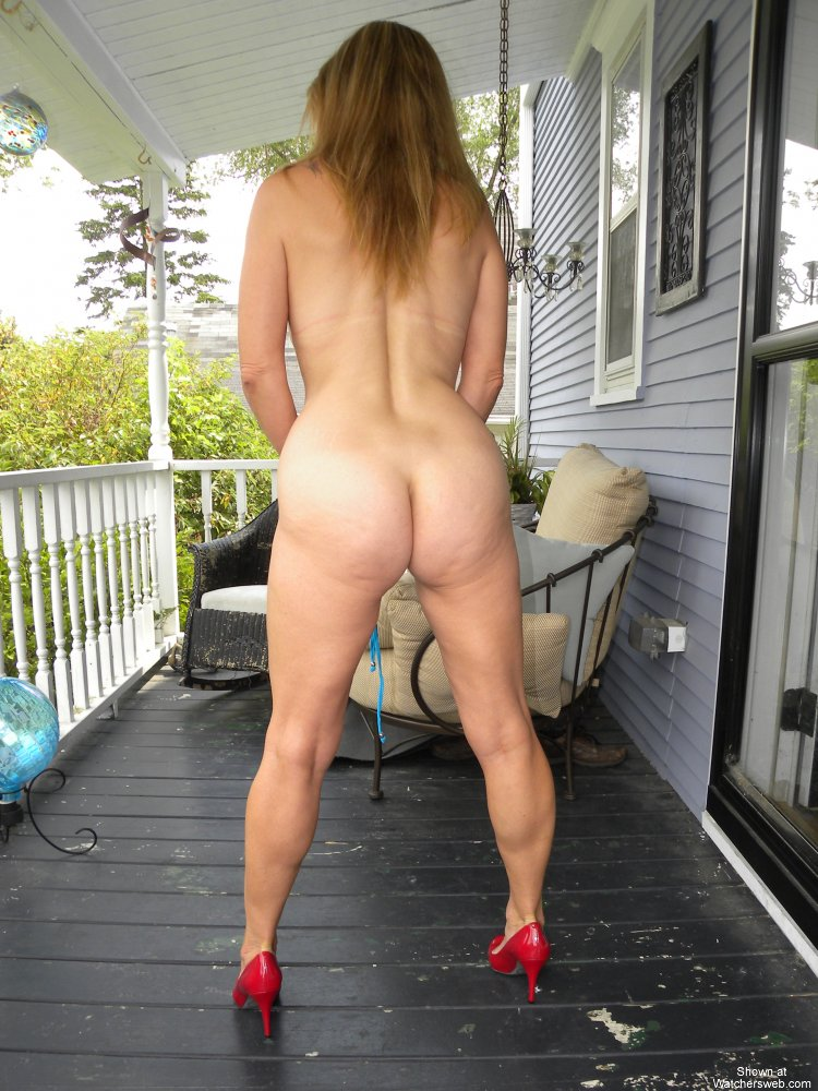 She swallow a big black cock