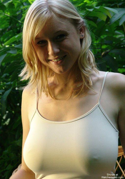Wet Tshirt Big Tits 96