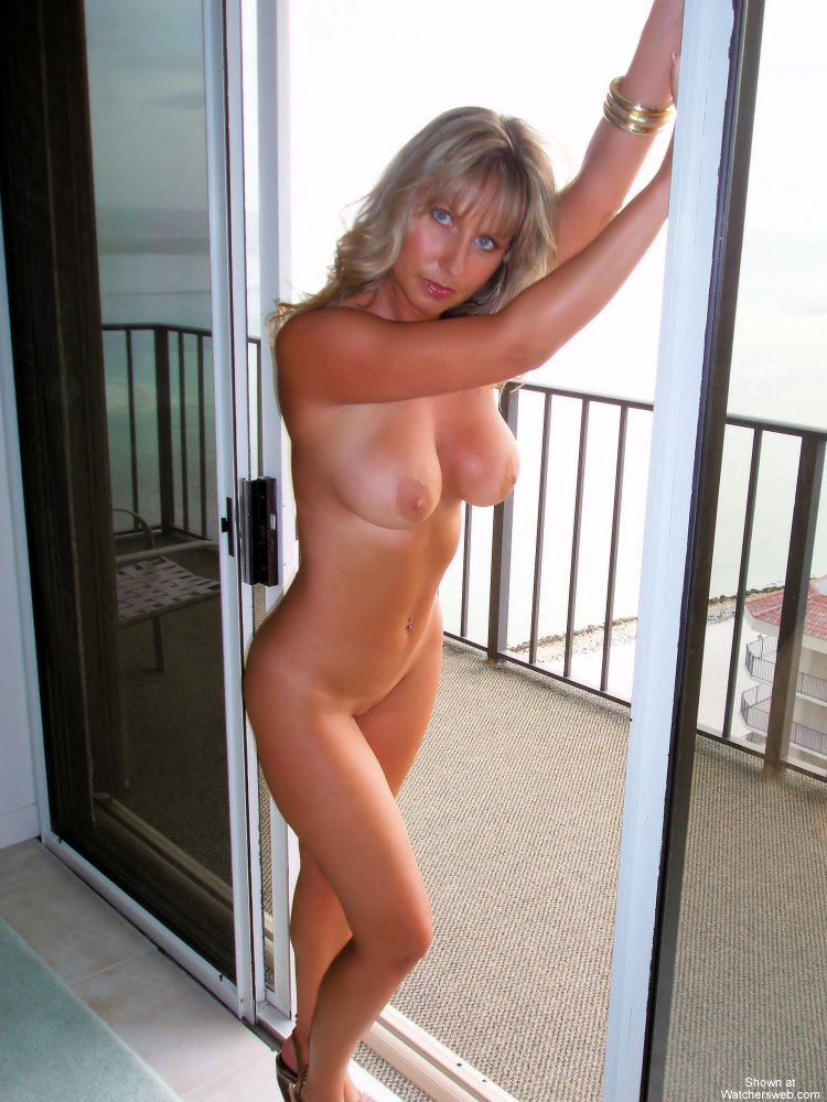 For Russian Wife Free Web 91