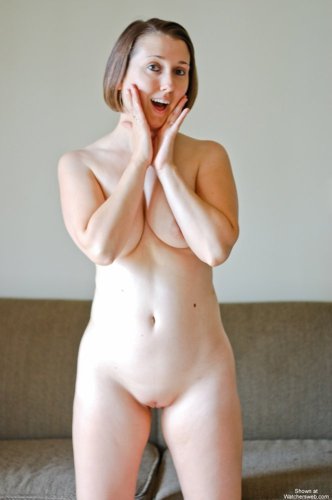 Filming My Wife Showing Off Her Tits To My Friend Free Videos -.