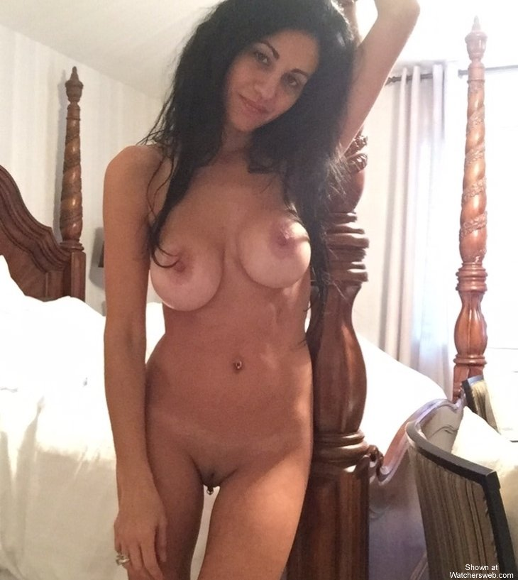 Hot wives sex gallerys