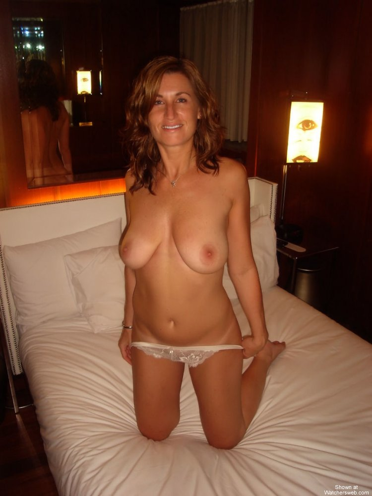 Watchersweb Amateur Milf Wife, First, Pictures, Hotel, New -5930
