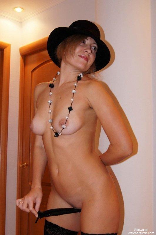 Amateur wife tina part 2 - 1 part 9