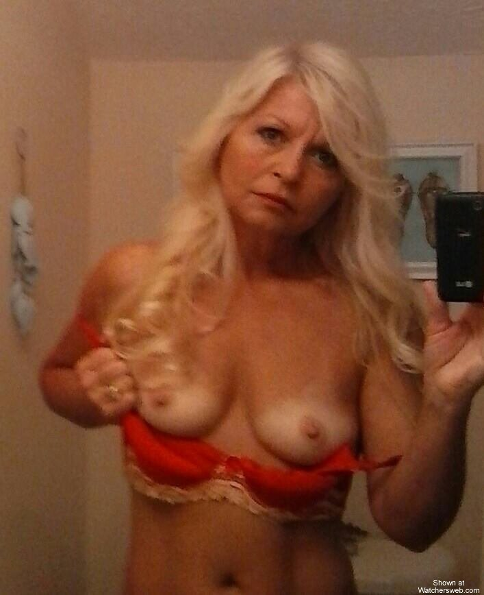 Carmella bing bbw pictures