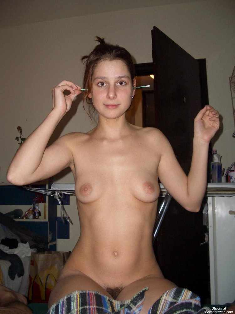 plain naked women porn videos