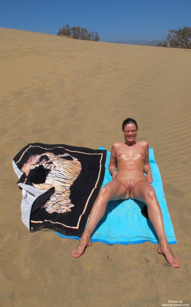 amateur vids gold coast