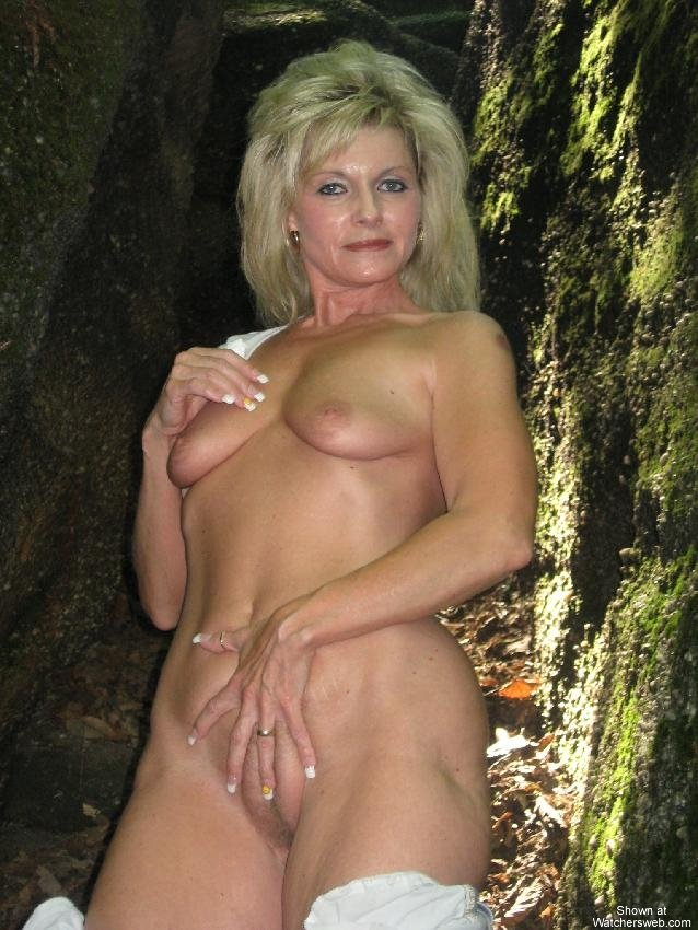 Watchersweb Amateur Milf More, Pictures, Sexy, Wife, Last -6689