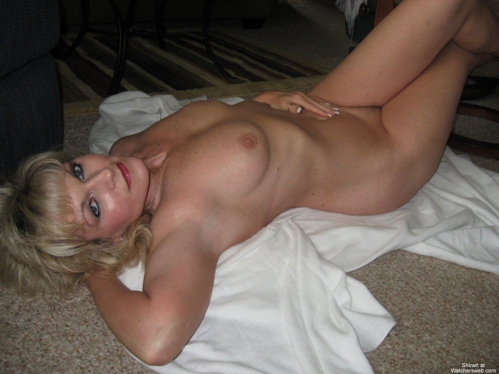 Watchersweb Amateur Milf More, Pictures, Sexy, Wife, Last -9807