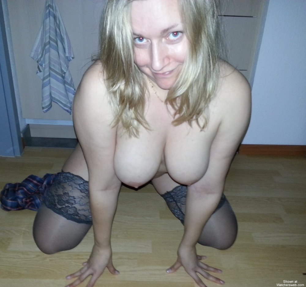 Whore wife pictures