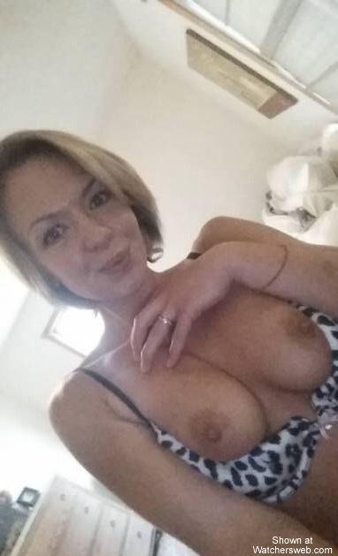 Tumblr amateur big tits